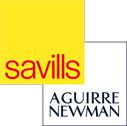 SAVILLS-AGUIRRE
