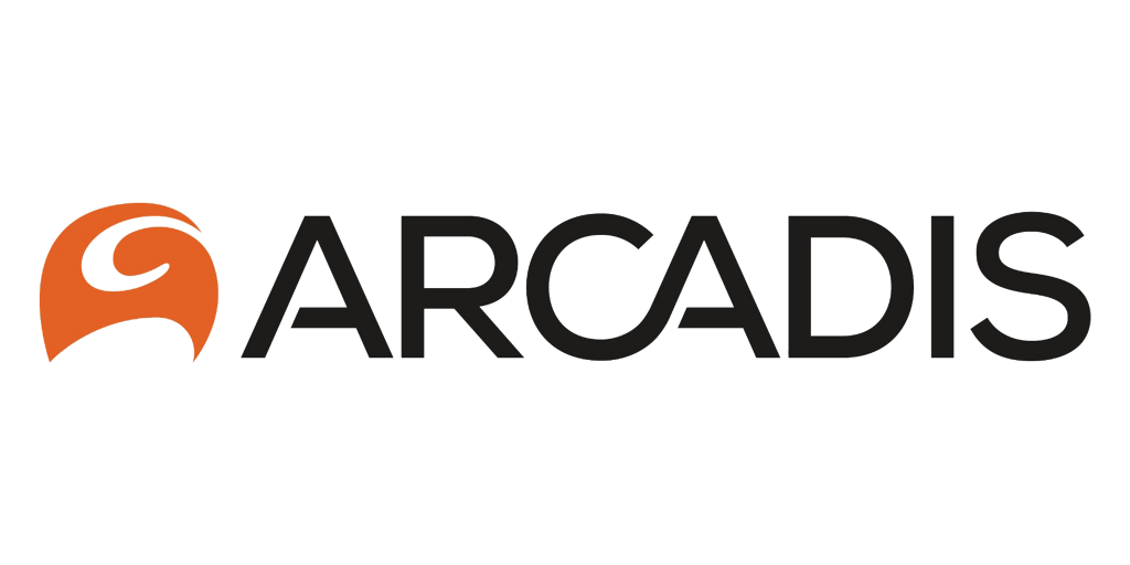 ARCADIS-1024x512