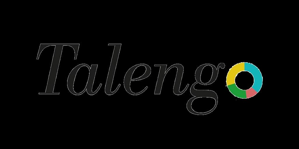 TALENGO-1024x512