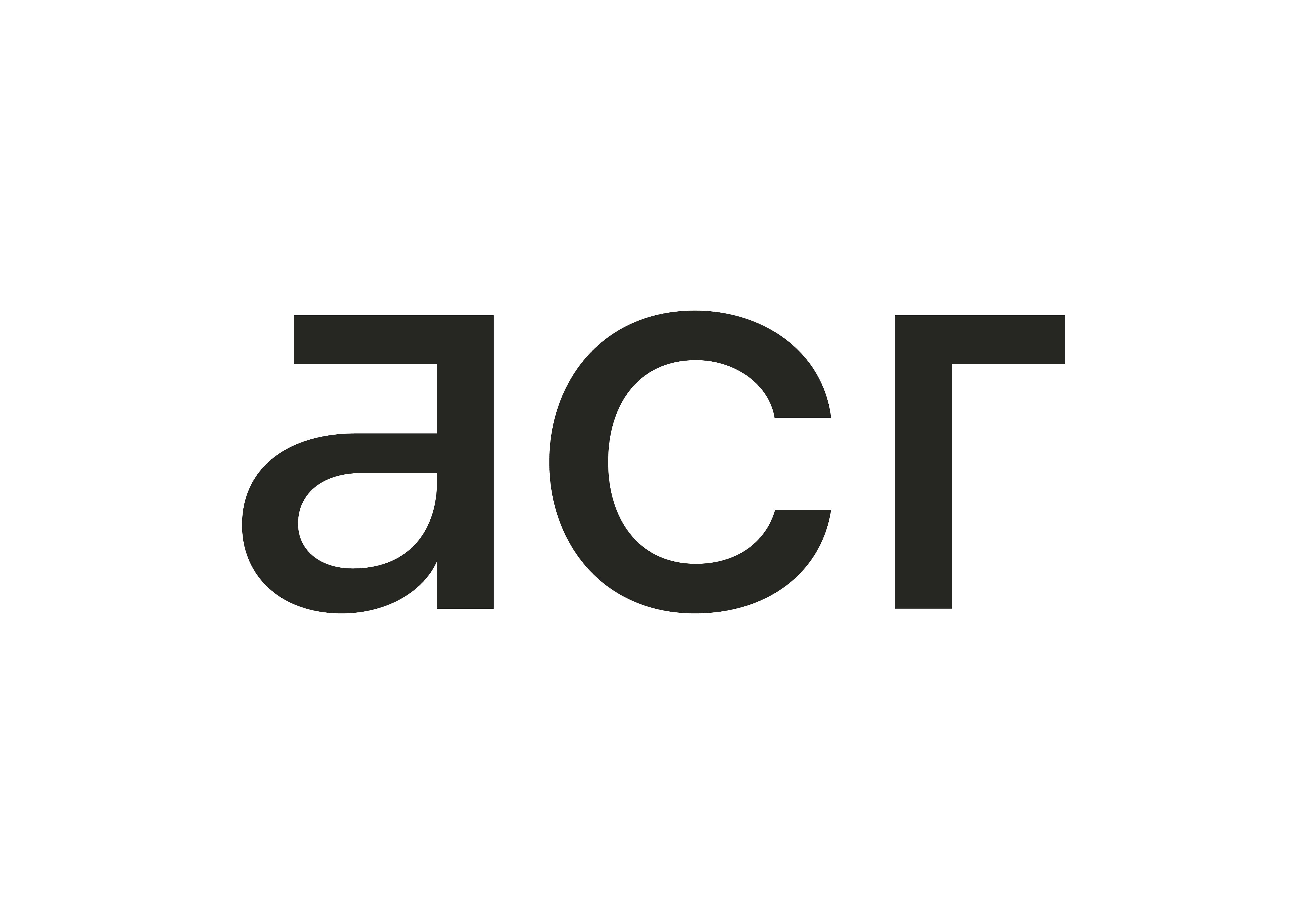 acr_logotipo-positivo